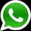 Teléfono / WhatsApp